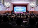 山东省第五届肿瘤学术大会暨中美精准肿瘤学高峰论坛在济南召开