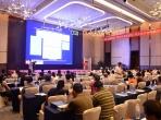 """第二届""""众筹创新""""精准肿瘤学华人论坛、华人放疗协作组2017年度会议在济南召开"""