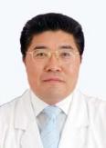 李宝生 副院长、党委委员