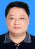 蒋建民 副院长、党委委员