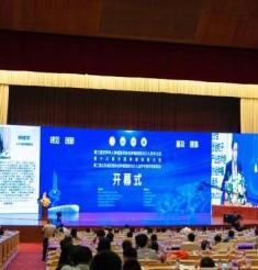 第三屆世界華人腫瘤醫師協會微創介入治療學術大會在濟南召開