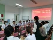助力安宁实践培养安宁人才——中华护理学会第三届安宁疗护专科护士顺利完成临床实践